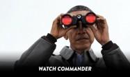 Les Etats-Unis craignent un nouveau Snowden