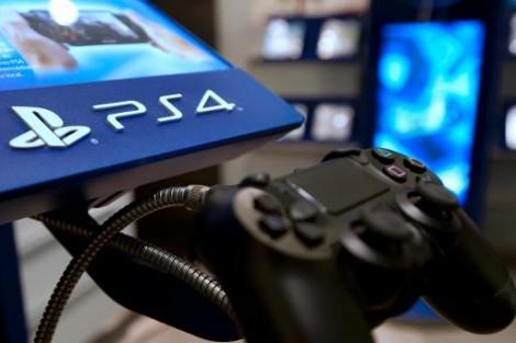 Les jeux vidéos violents engendrent la violence