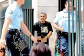 Luc Tangorre de nouveau mis en examen pour agression sexuelle