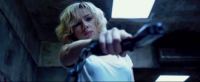 Lucy <br/>Cinéma Science-fiction