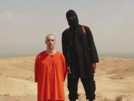 Plus de musulmans britanniques dans l'EIIL que dans l'armée anglaise