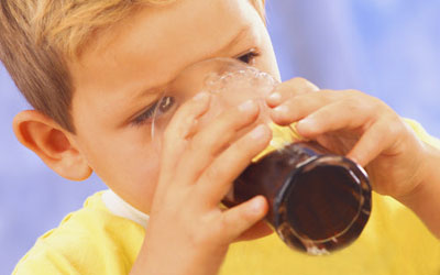 Pour abîmer vos dents plus vite, prenez plutôt un soda