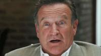Le suicide de Robin Williams s'inscrit dans une logique