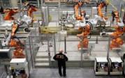Faut-il remplacer les travailleurs par des robots?