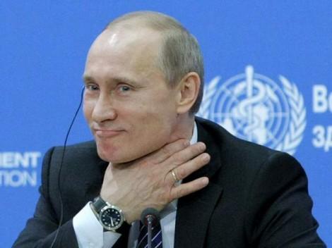 Russie sanctions coopération