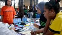 Selamat Pagi : l'école indonésienne de la tolérance et du vivre ensemble