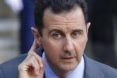 Etats-Unis, Syrie, Iran: une nouvelle donne?