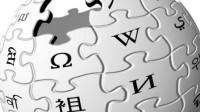 La «censure» selon Wikipedia