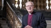 L'archevêque de Canterbury critique l'islam radical en humaniste