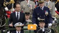 L'armée française … une désintégration programmée? RITVVidéo