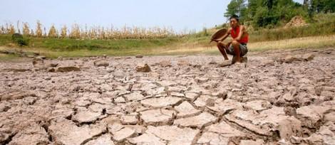 Les boîtes de com font pression en faveur de l'imposture du changement de climat