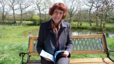 euthanasie cancer Nicole Boucheton ADMD