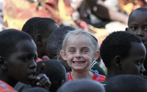 population afrique
