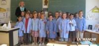 51 écoles hors-contrat de plus en 2014
