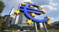 La BCE menace de devenir une «bad bank» estime son ancien économiste en chef Jürgen Stark