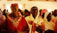 Le Soudan, une ancienne terre chrétienne toujours plus islamisée et arabisée