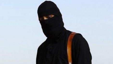 Cameron veut empêcher le retour des djihadistes « anglais »