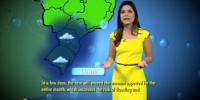 Climat en 2050: une vidéo de l'ONU alarmante et bidon