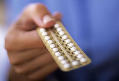 Contraception de mineures la Zambie pose les vraies questions