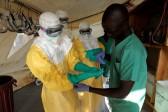 Les «morts collatérales» d'Ebola