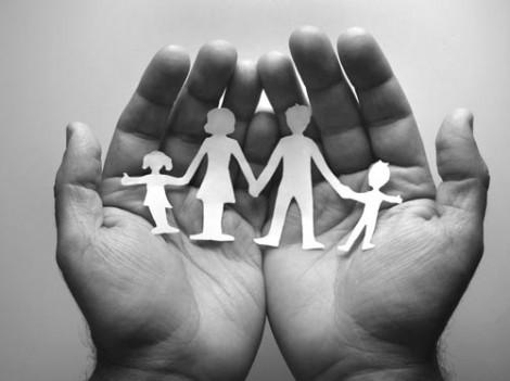 Economies familles