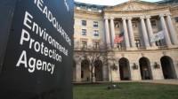 Etats-Unis : les régulations contre l'économie