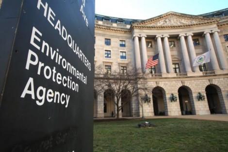Etats-Unis les regulations contre l economie