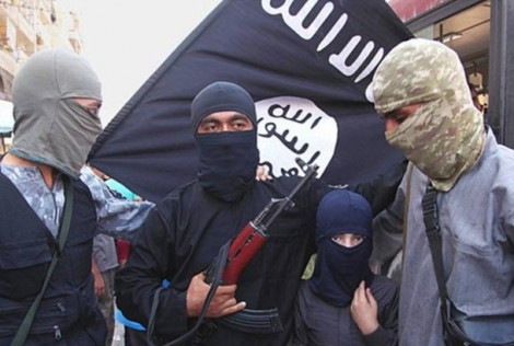 Etats-Unis lutte Etat islamique changer ame islam