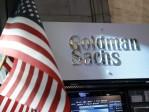 Questions «perturbantes» sur certains liens entre la Fed et la banque Goldman Sachs