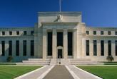 La chambre des Représentants vote l'audit de la Réserve fédérale