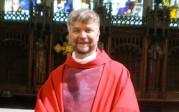 Fureur contre le «mariage» gay d'un pasteur anglican