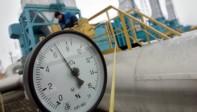 Gaz: à qui la Russie ferme-t-elle le robinet?