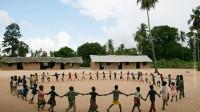L'accès universel à l'éducation selon l'ONU