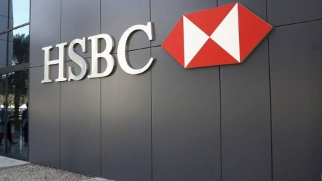 HSBC sub-primes etats-Unis