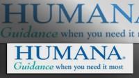 HumanaVitality, nouvelle application santé plus intrusive que jamais