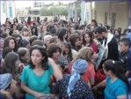 Irak: sept villages chrétiens libérés par les Peshmerga kurdes