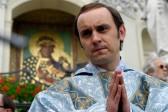 Ouverture d'une enquête sur un miracle qui pourrait conduire à la canonisation du bienheureux prêtre polonais Jerzy Popieluszko