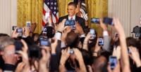 L'Obamacare facilite le changement de sexe des transgenres