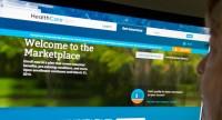 L'Obamacare finance bel et bien l'avortement