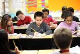 Las Vegas: des pédophiles prônent l'«éducation sexuelle» à 5 ans