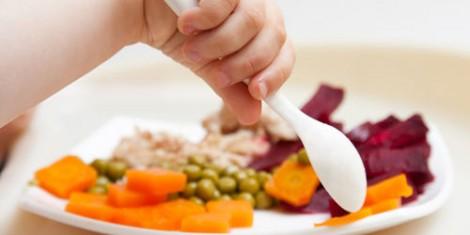 Nature Manger autrement Humanite Nourrir 2050