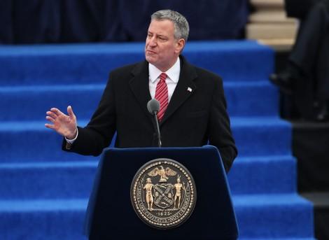 New-York : les institutions culturelles pour les sans-papiers