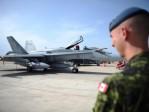 Nouvelle force multinationale de l'OTAN