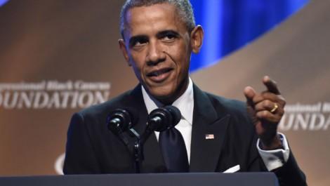 Obama sous-estime Etat islamique