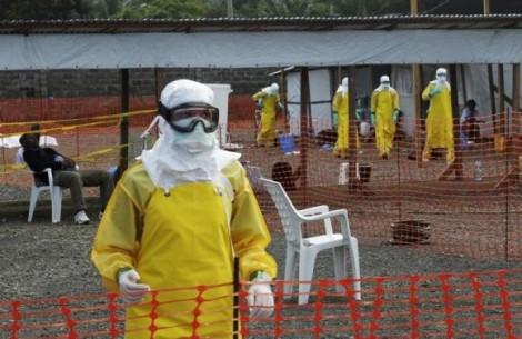 Onu ebola menace paix securite