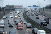 Paris: un péage poids lourds sur le périphérique à Paris contre la pollution