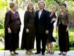 Porte ouverte sur la polygamie en Utah