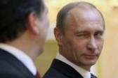 Poutine: rempart contre le globalisme ou promoteur du Nouvel Ordre Mondial?