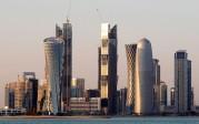 Comment le Qatar finance les islamistes radicaux