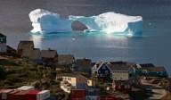 Quatre ambassadeurs pour un accord global contre le changement climatique d'origine humaine